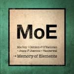 MoE-150x150