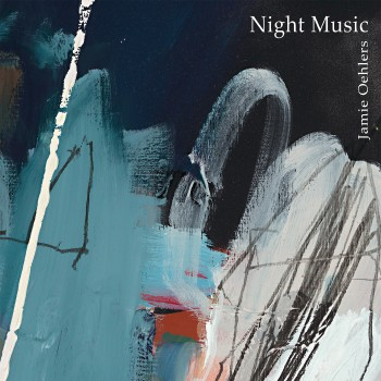 Night Music Cover 1